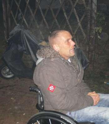 Single männer in zwickau [PUNIQRANDLINE-(au-dating-names.txt) 30
