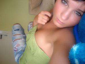 Hohenau an der march blitz dating. Matrei in osttirol online