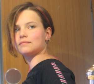 Kostenlos Flirten Litschau Suche - Sex Kleinanzeigen Liezen In