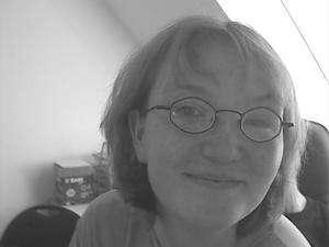 Partnersuche kostenlos in oedt: Suche sex in Ketzin