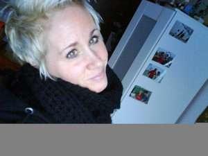 Aktuell 1.280 Single-Frauen in Mettmann und Umgebung