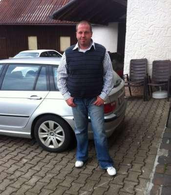 Bekanntschaften in Siegendorf im Burgenland - Quoka