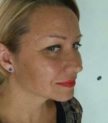 Lesbischer Sex Judenburg, Swinger Kontakte Vomp