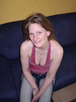 Single frauen aus unna