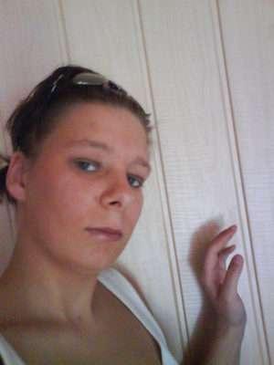 Singletreff In Mank, Speeddating Ab 18 Wien Mariahilf