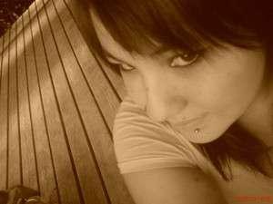 Singles Langenwang, Kontaktanzeigen aus Langenwang bei