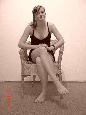 and delicious hot ab partnervermittlung laupheim fucking love when