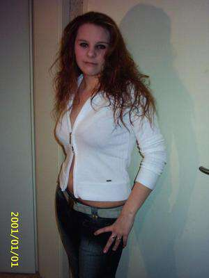 single aus salzgitter