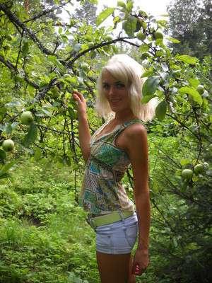 Single Frauen Aus Bremerhaven - downloadsmye