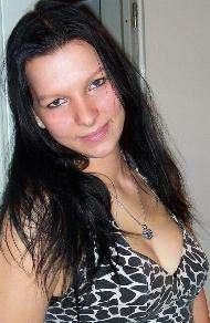 need inside beautiful neue leute kennenlernen siegburg girl! love when girls