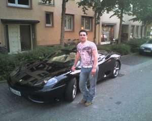 Singletreffen aus schwadorf, Flachau singlebrsen kostenlos
