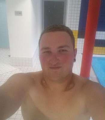 Singlebrse in Lienz und Singletreff - flirt-hunter