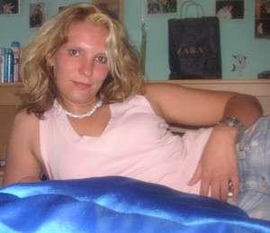 singles in dresden kennenlernen sex massage