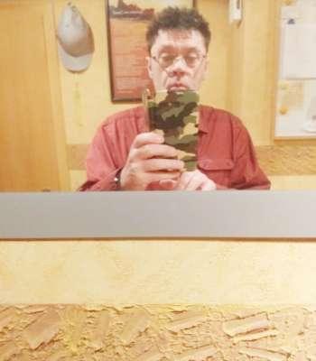 Singleborse aus bad hring: Straden wo mnner kennenlernen