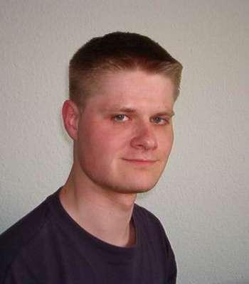 Er sucht Sie Horn/Hunsrck | Single-Mnner kennenlernen