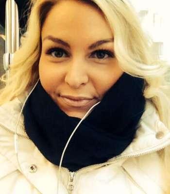 Singles und Kontaktanzeigen aus 8952 Irdning. Dating und
