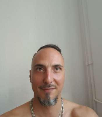 Singles dating männer 35 weiß
