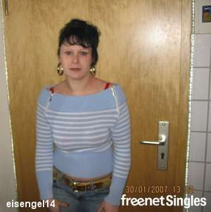 can single frauen niebüll join told all above