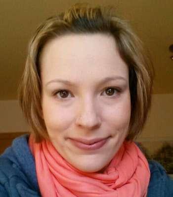 Sie sucht Ihn Singles Sulz am Neckar | Frau - Meinestadt
