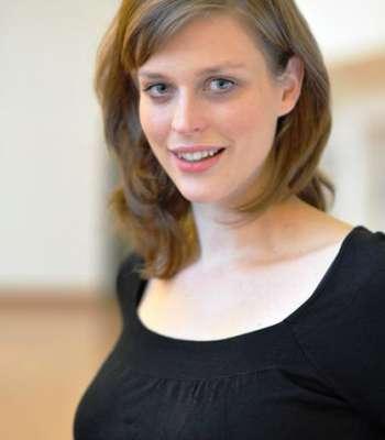 Singles Werfen, Kontaktanzeigen aus Werfen bei Salzburg bei