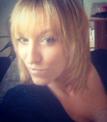 Single Asperhofen Mnner mit Interesse an Christen-Dating