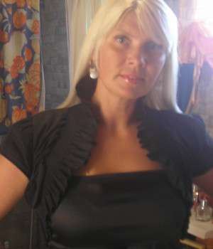 were visited 40 plus singles dating site interesting message think