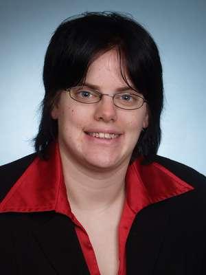 Eine Frau auf Partnersuche durch unsere Partnervermittlung: Elena(55 ...