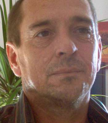 Harald Almer aus Voitsberg - rockmartonline.com