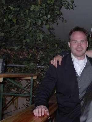 Singlebrse Splgen, sito incontri Turgovia - Partnersuche in