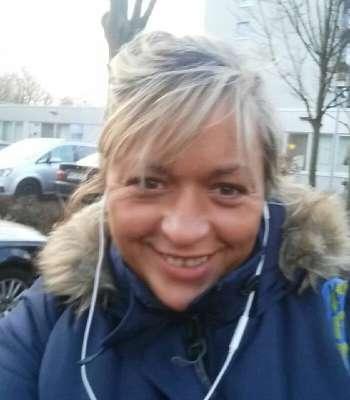 Singles in Neunkirchen und Flirts - flirt-hunter