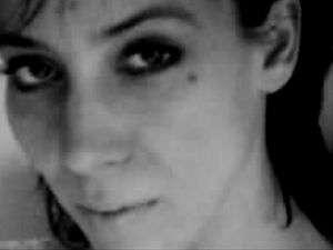 Frau sucht Mann Ledenitzen | Locanto Casual Dating