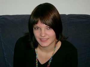 Frauen aus treffen in hofstetten-grnau: Partnervermittlung agentur