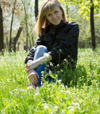 Singles aus Leutasch kennenlernen LoveScout24